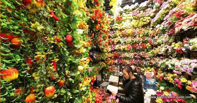 artifitial-chillies-strawberries-wholesale-yiwu-china