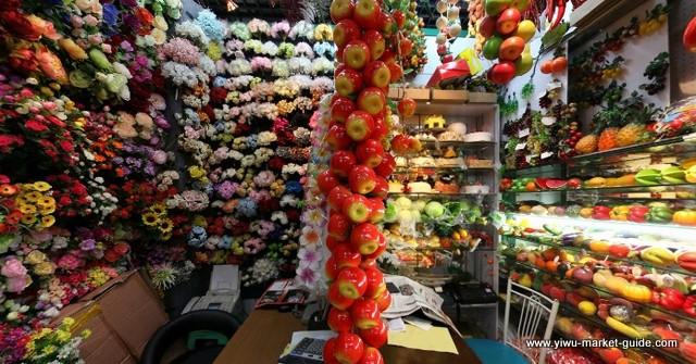 artifitial-fruits-decorations-wholesale-yiwu-china