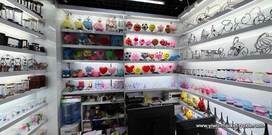arts-wholesale-china-yiwu-041