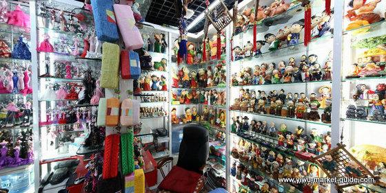 arts-wholesale-china-yiwu-043