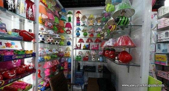 arts-wholesale-china-yiwu-044