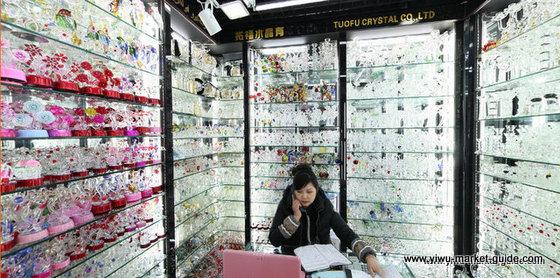 arts-wholesale-china-yiwu-046