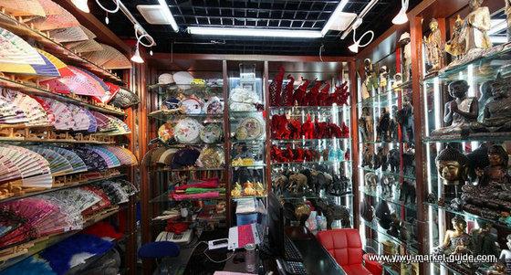 arts-wholesale-china-yiwu-047