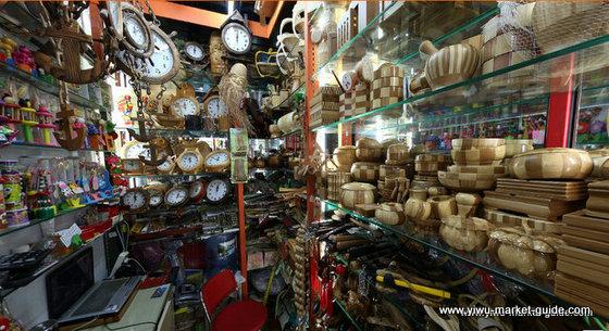 arts-wholesale-china-yiwu-049