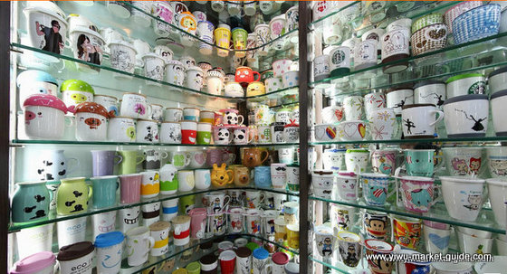 arts-wholesale-china-yiwu-050