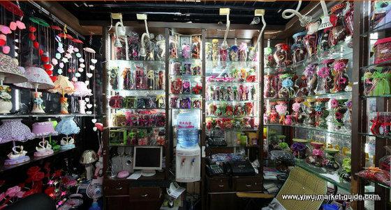arts-wholesale-china-yiwu-053