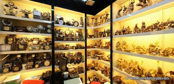 arts-wholesale-china-yiwu-057