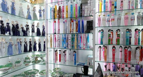 arts-wholesale-china-yiwu-066