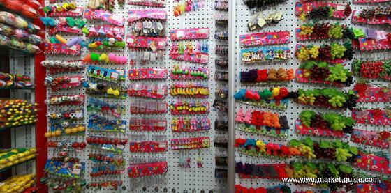 arts-wholesale-china-yiwu-082