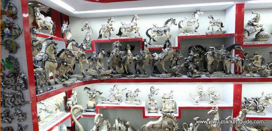 arts-wholesale-china-yiwu-084