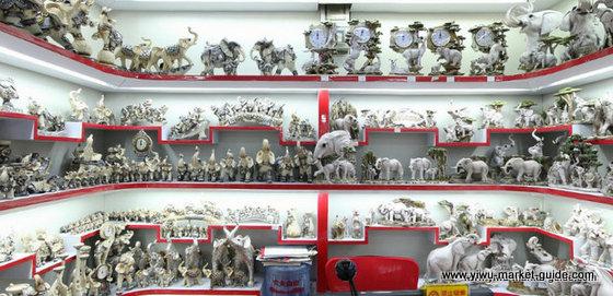 arts-wholesale-china-yiwu-085