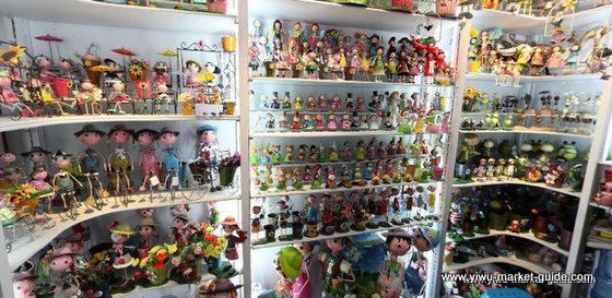 arts-wholesale-china-yiwu-086