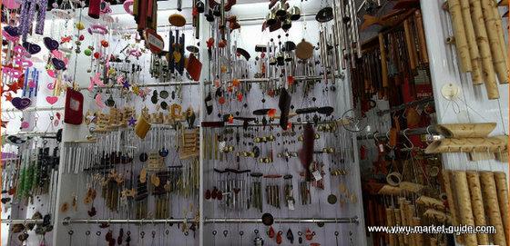 arts-wholesale-china-yiwu-087