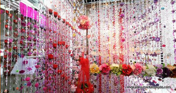 arts-wholesale-china-yiwu-089