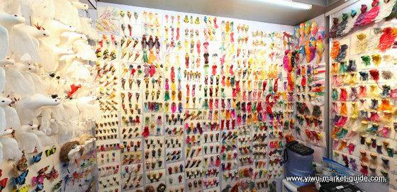 arts-wholesale-china-yiwu-092