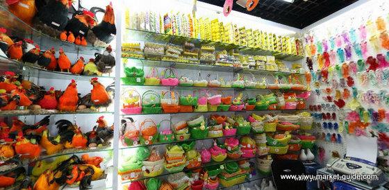 arts-wholesale-china-yiwu-095
