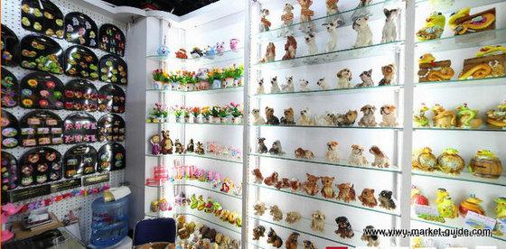 arts-wholesale-china-yiwu-096