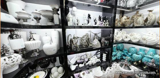 arts-wholesale-china-yiwu-097