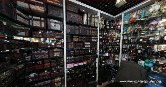 arts-wholesale-china-yiwu-098