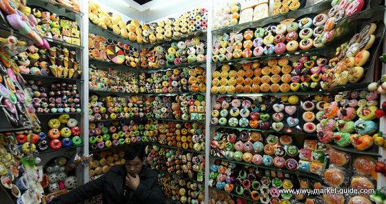 arts-wholesale-china-yiwu-100