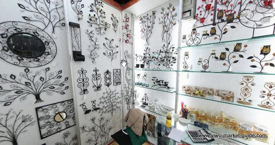 arts-wholesale-china-yiwu-101