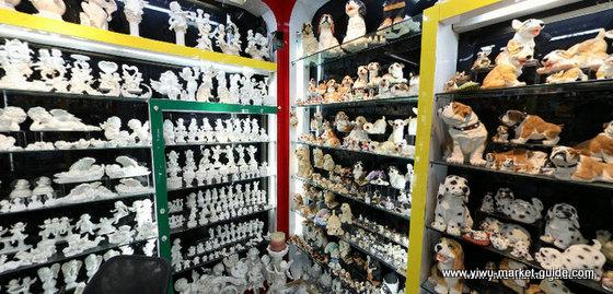 arts-wholesale-china-yiwu-106