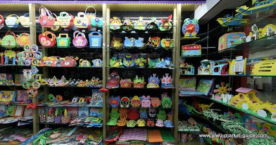arts-wholesale-china-yiwu-111