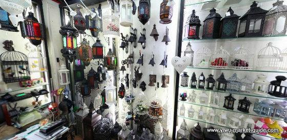arts-wholesale-china-yiwu-115