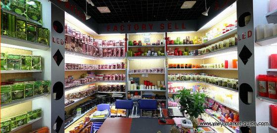 arts-wholesale-china-yiwu-116