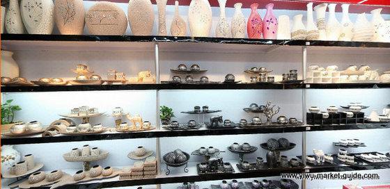 arts-wholesale-china-yiwu-119