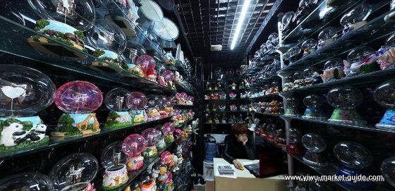arts-wholesale-china-yiwu-125