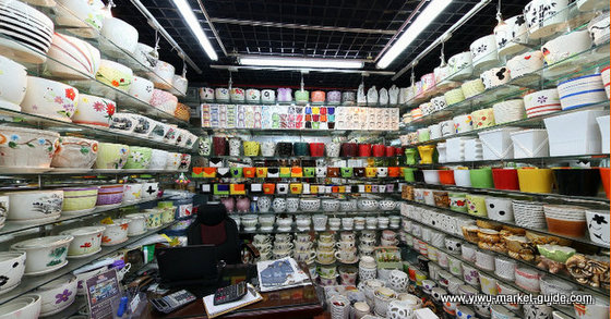 arts-wholesale-china-yiwu-127