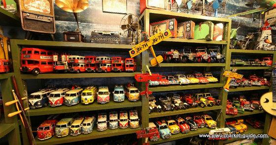 arts-wholesale-china-yiwu-129