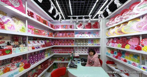 arts-wholesale-china-yiwu-130