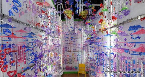 arts-wholesale-china-yiwu-133
