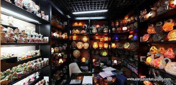 arts-wholesale-china-yiwu-137