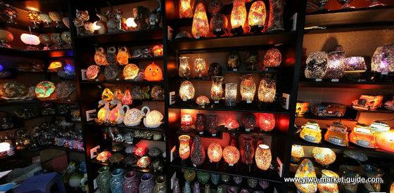 arts-wholesale-china-yiwu-138