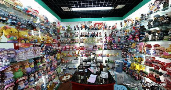 arts-wholesale-china-yiwu-140