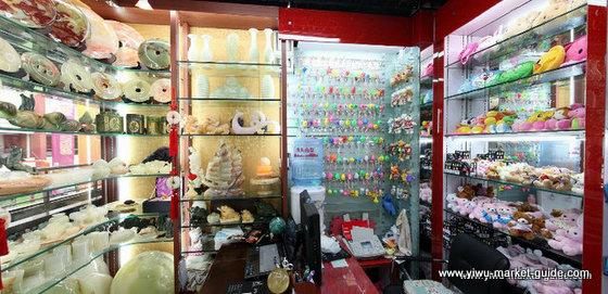 arts-wholesale-china-yiwu-144