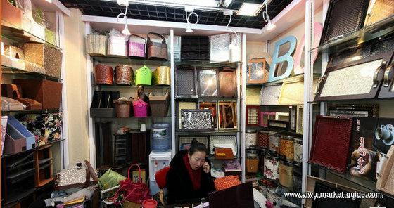 arts-wholesale-china-yiwu-145