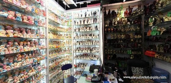 arts-wholesale-china-yiwu-146