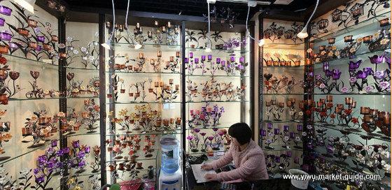 arts-wholesale-china-yiwu-147