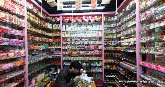 arts-wholesale-china-yiwu-148