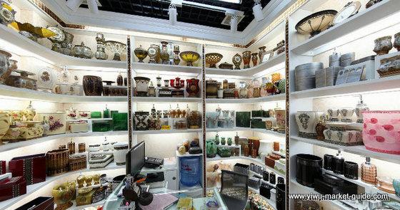 arts-wholesale-china-yiwu-149