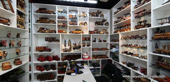 arts-wholesale-china-yiwu-150