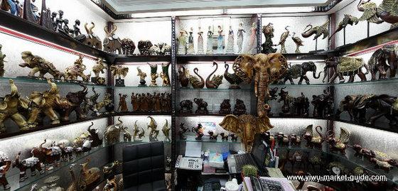 arts-wholesale-china-yiwu-151