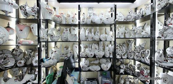 arts-wholesale-china-yiwu-152
