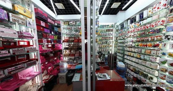 arts-wholesale-china-yiwu-153