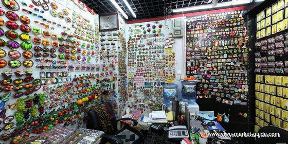 arts-wholesale-china-yiwu-154