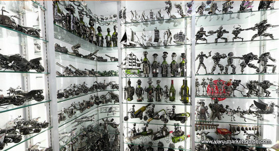 arts-wholesale-china-yiwu-156